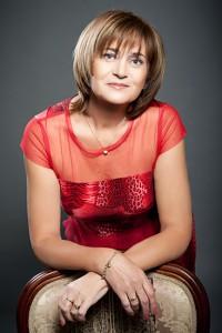 Наталия Костина