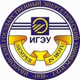 Ивановский государственный энергетический университет имени В. И. Ленина