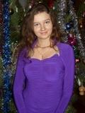 Седова Екатерина Владимировна