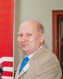 Лапцов Валерий Алексеевич