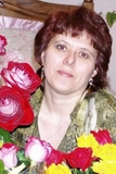 Курочкина Ольга Геннадьевна
