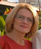 Яковлева Марина Александровн