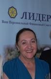 Подвербная Ирина Игоревна