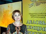 Наталия Костина фото