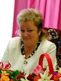Мокроусова Наталья Викторовна