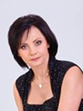 Хапко Ирина Борисовна
