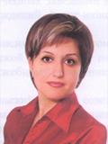 Мирошниченко Рузанна Виюловна