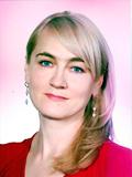 Нагнибеда Наталья Иосифовна