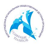 Камышева Лариса Борисовна