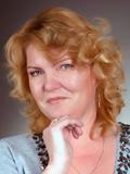 Худякова Ирина Юрьевна