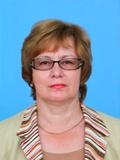Головенко Лилия Николаевна