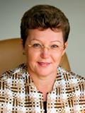 Пинигина Надежда Ивановна