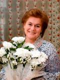Удачина Надежда Валентиновна