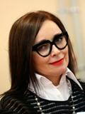 Омельянчук Лариса Михайловна