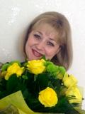 Плотницкая Елена  Александровна