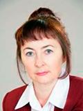 Норова Альфира Зуфаровна