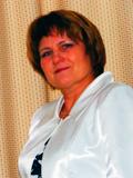 Головина Надежда Федоровна
