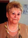 Обливанцева Любовь Дмитриевна