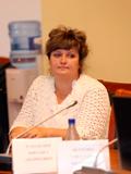 Язева Алена Александровна