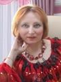 Ковалева Фарида Рахибовна