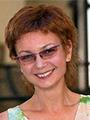 Банцырева Ирина Юрьевна