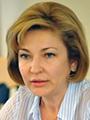 Бакиева Альфира Минулловна