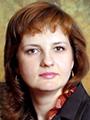 Будяк Александра Владимировна