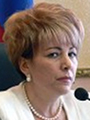 Гаранина Татьяна Анатольевна