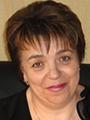 Денисюк Ольга Ивановна