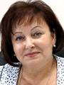 Сергиенко Валентина Николаевна