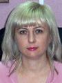 Широбокова Оксана Анатольевна