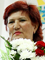 Зидиханова Суфия Биктимировна