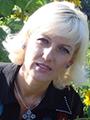 Гримак Елена Николаевна