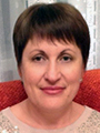 Щукина Наталья Васильевна