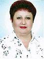 Хисамеева Валентина Викторовна