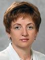 Романова Галина Александровна