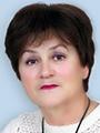 Мамцева Галина Николаевна
