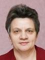 Устинина Лидия Михайловна