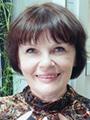 Белина Любовь Николаевна
