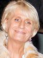 Маша Ведерникова
