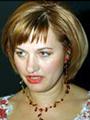 Мудрова Ольга Георгиевна