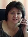 Золотилова Екатерина Григорьевна