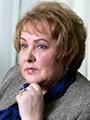 Колесова Ирина  Анатольевна