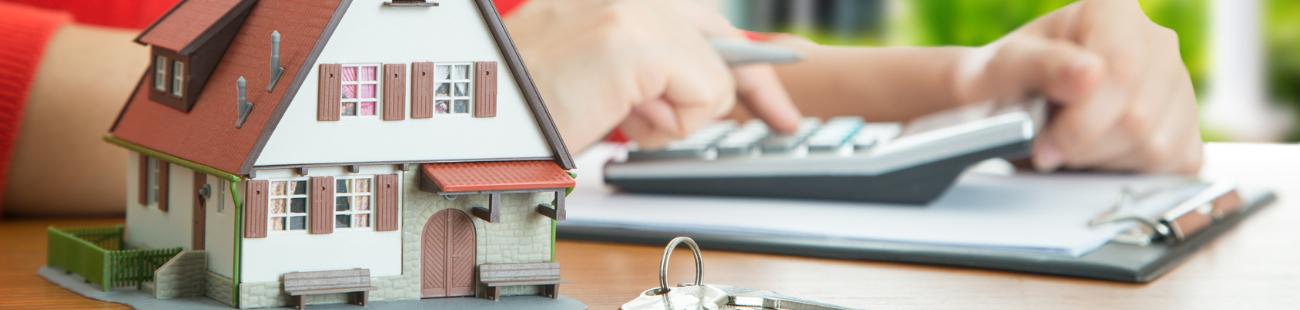 мужчин реструктуризация ипотеки с господдержкой 2017 протянул руку