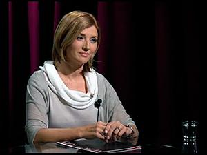 Галина Киселева