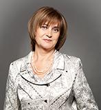 Н.Л. Костина
